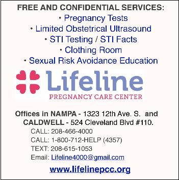 Lifeline-PRC